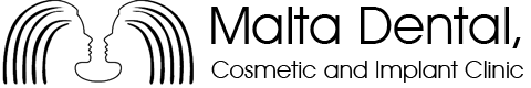 Malta Dental, Cosmetic & Implant Clinic